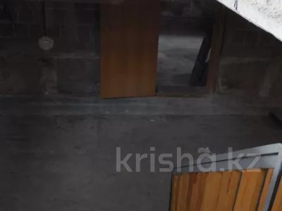 Здание, площадью 209 м², Валиханова 33 за 30 млн 〒 в Кокшетау — фото 35