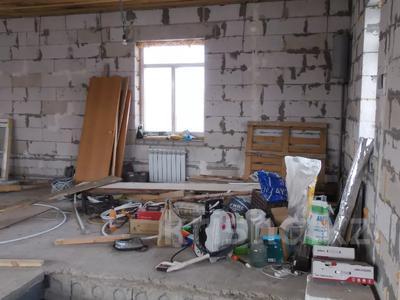 Здание, площадью 209 м², Валиханова 33 за 30 млн 〒 в Кокшетау — фото 37