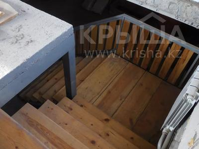 Здание, площадью 209 м², Валиханова 33 за 30 млн 〒 в Кокшетау — фото 39