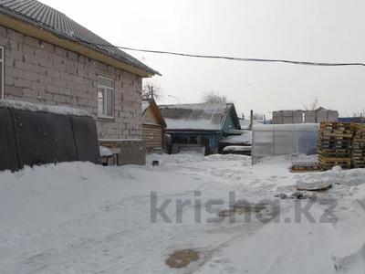 Здание, площадью 209 м², Валиханова 33 за 30 млн 〒 в Кокшетау — фото 4