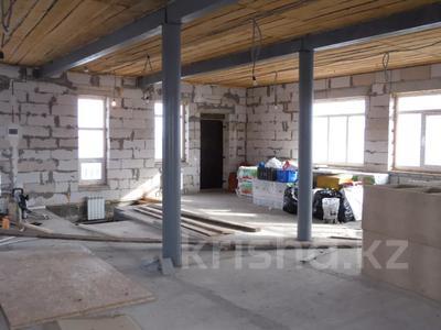 Здание, площадью 209 м², Валиханова 33 за 30 млн 〒 в Кокшетау — фото 40