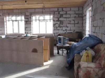 Здание, площадью 209 м², Валиханова 33 за 30 млн 〒 в Кокшетау — фото 41