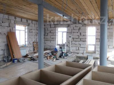 Здание, площадью 209 м², Валиханова 33 за 30 млн 〒 в Кокшетау — фото 42