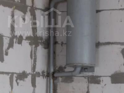 Здание, площадью 209 м², Валиханова 33 за 30 млн 〒 в Кокшетау — фото 45