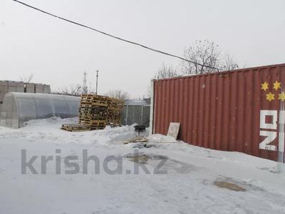 Здание, площадью 209 м², Валиханова 33 за 30 млн 〒 в Кокшетау — фото 5