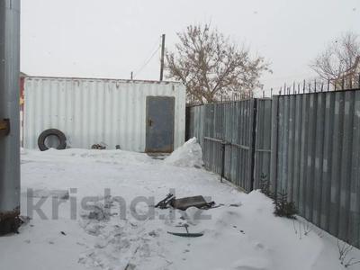 Здание, площадью 209 м², Валиханова 33 за 30 млн 〒 в Кокшетау — фото 6