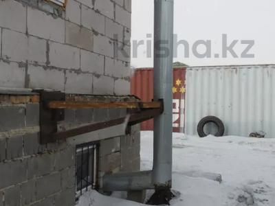 Здание, площадью 209 м², Валиханова 33 за 30 млн 〒 в Кокшетау — фото 7