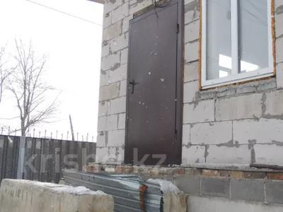 Здание, площадью 209 м², Валиханова 33 за 30 млн 〒 в Кокшетау — фото 8