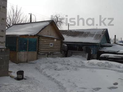 Здание, площадью 209 м², Валиханова 33 за 30 млн 〒 в Кокшетау — фото 9
