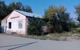 Здание, Краснознаменная 1 площадью 300 м² за 150 000 〒 в Семее