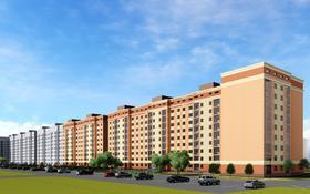 3-комнатная квартира, 93.1 м², 8/9 этаж, Муканова 80 А — Таттимбета за ~ 21.4 млн 〒 в Караганде, Казыбек би р-н