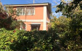 4-комнатный дом, 135 м², 6 сот., Акжар 81 за 25 млн 〒 в Каскелене