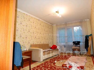 3-комнатная квартира, 66 м², 4/5 этаж, мкр Аксай-3 — Момышулы за 21 млн 〒 в Алматы, Ауэзовский р-н