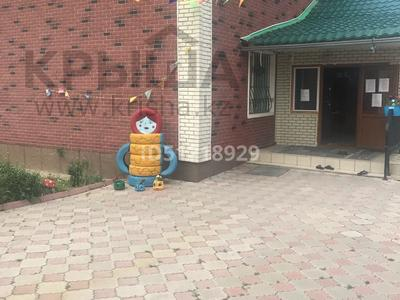 5-комнатный дом, 250 м², 20 сот., Уалиханова 25д — Кайдауыл за 30 млн 〒 в Каргалы (п. Фабричный)