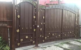 4-комнатный дом, 130 м², 5 сот., Герцена 79 — Трусова за 26 млн 〒 в Семее
