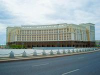 2-комнатная квартира, 65 м², 4/6 этаж, проспект Мангилик Ел 35 за 31 млн 〒 в Нур-Султане (Астане), Есильский р-н