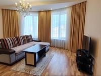2-комнатная квартира, 60 м², 9/10 этаж посуточно