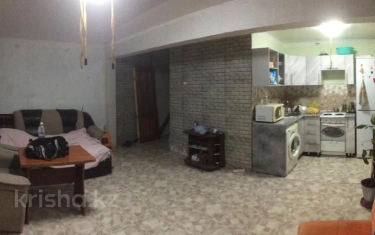2-комнатная квартира, 48 м², 4/5 этаж, Мызы 3 за 10.5 млн 〒 в Усть-Каменогорске