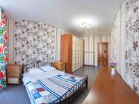 2-комнатная квартира, 65 м², 3 этаж посуточно, Торайгырова 77 за 10 000 〒 в Павлодаре
