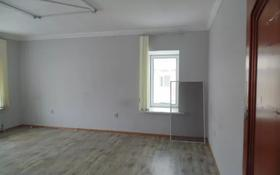 11-комнатный дом, 795.8 м², 5.46 сот., Мустафина 32Б за 81 млн 〒 в Караганде, Казыбек би р-н