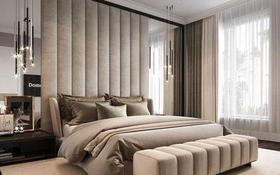 3-комнатная квартира, 96 м², 2/14 этаж, Туран 3 за 80 млн 〒 в Нур-Султане (Астана), Есильский р-н