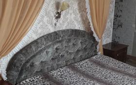1-комнатная квартира, 33 м² по часам, Крылова 108 за 2 500 〒 в Усть-Каменогорске