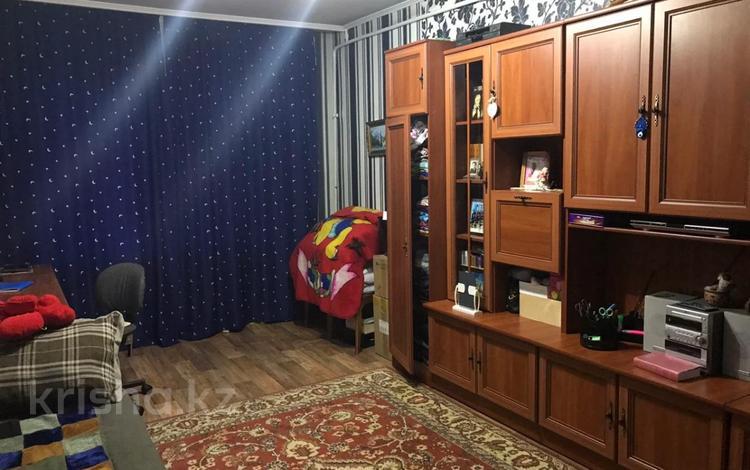 3-комнатная квартира, 70 м², 5/5 этаж, Жандосова 31А — Розыбакиева за 28 млн 〒 в Алматы, Бостандыкский р-н