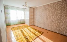 1-комнатная квартира, 31 м², 5/5 этаж, Мкр Самал за ~ 8.2 млн 〒 в Талдыкоргане