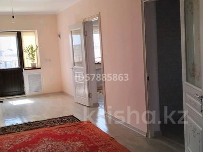 8-комнатный дом, 330 м², Жана даулет 202 за 45 млн 〒 в Кызылтобе