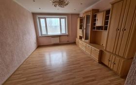 5-комнатная квартира, 100 м², 7/9 этаж, Академика Сатпаева 253 за 26 млн 〒 в Павлодаре