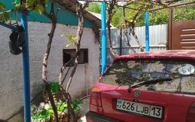 4-комнатный дом, 100 м², 8 сот., Центральная 75 за 13 млн 〒 в Шымкенте, Каратауский р-н