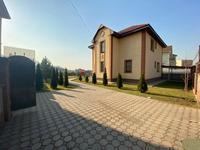 5-комнатный дом помесячно, 280 м², 10 сот.