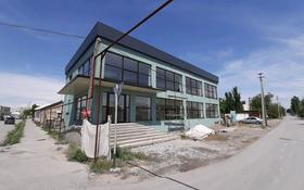 Здание, Сейфуллина — Татибаева площадью 750 м² за 2 000 〒 в Туркестане