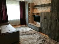 1-комнатная квартира, 32 м² помесячно