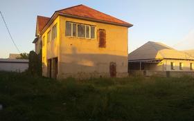 8-комнатный дом, 362.7 м², 7.82 сот., мкр Карасу, Мойылды 6 за 31 млн 〒 в Алматы, Алатауский р-н