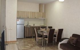 2-комнатная квартира, 40 м², 11/13 этаж, Шериф химшиашвили 4 за ~ 18.3 млн 〒 в Батуми