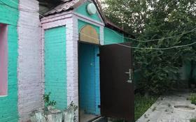 4-комнатный дом, 165 м², Приозерный 11 за 20 млн 〒 в Актау
