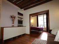 2-комнатная квартира, 30 м², 3 этаж