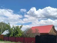 4-комнатный дом, 90 м², Кооперативный переулок 9 за 21 млн 〒 в Усть-Каменогорске