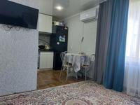 1-комнатная квартира, 30 м², 5/5 этаж, Дощанова 135А за 8.5 млн 〒 в Костанае