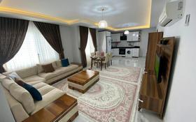 3-комнатная квартира, 100 м², 3/11 этаж, Karon Beach Phuket Thailand 11 за ~ 40.8 млн 〒 в