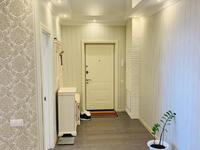 3-комнатная квартира, 103 м², 7/9 этаж