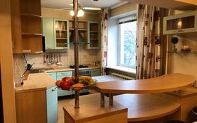 5-комнатная квартира, 116 м², 4/5 этаж помесячно, Гоголя 42 — Кунаева за 460 000 〒 в Алматы, Медеуский р-н