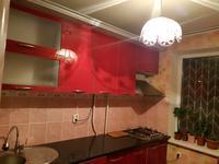 3-комнатная квартира, 67 м², 2/5 этаж, Мынбулак 66 за 16 млн 〒 в Таразе