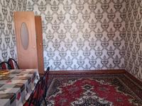 2-комнатная квартира, 68 м², 4/4 этаж посуточно
