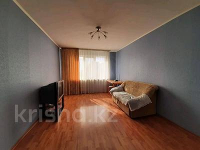 2-комнатная квартира, 53 м², 5/6 этаж, проспект Абылай-Хана 24 за 13.3 млн 〒 в Кокшетау