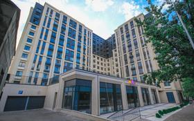 2-комнатная квартира, 55 м², 9/12 этаж, Наурызбай батыра 107/113 за 50 млн 〒 в Алматы, Алмалинский р-н