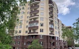 3-комнатная квартира, 109.1 м², 9/10 этаж, мкр №12, 12-й мкрн 26 за ~ 38.2 млн 〒 в Алматы, Ауэзовский р-н