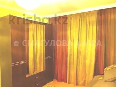 2-комнатная квартира, 55 м², 4/18 этаж помесячно, Кенесары 70 за 120 000 〒 в Нур-Султане (Астана), Алматинский р-н — фото 5