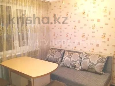 2-комнатная квартира, 55 м², 4/18 этаж помесячно, Кенесары 70 за 120 000 〒 в Нур-Султане (Астана), Алматинский р-н — фото 3